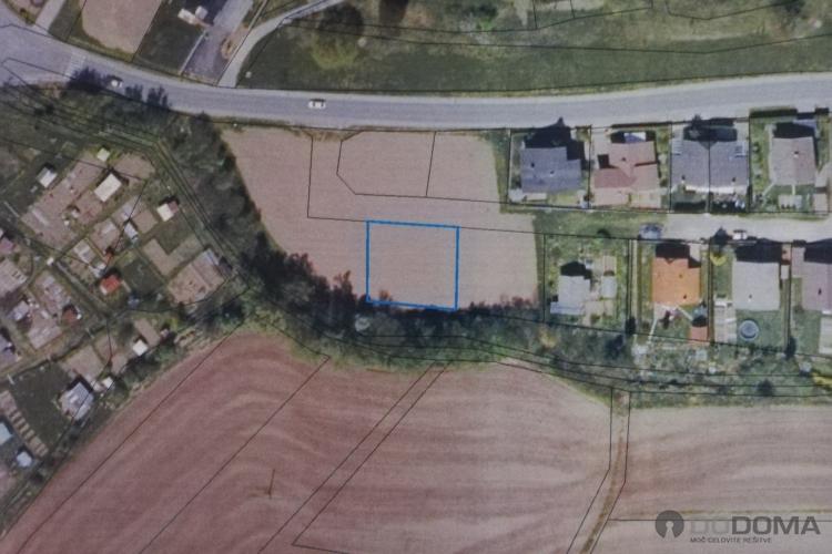 Lokacija: Podravska, Kungota