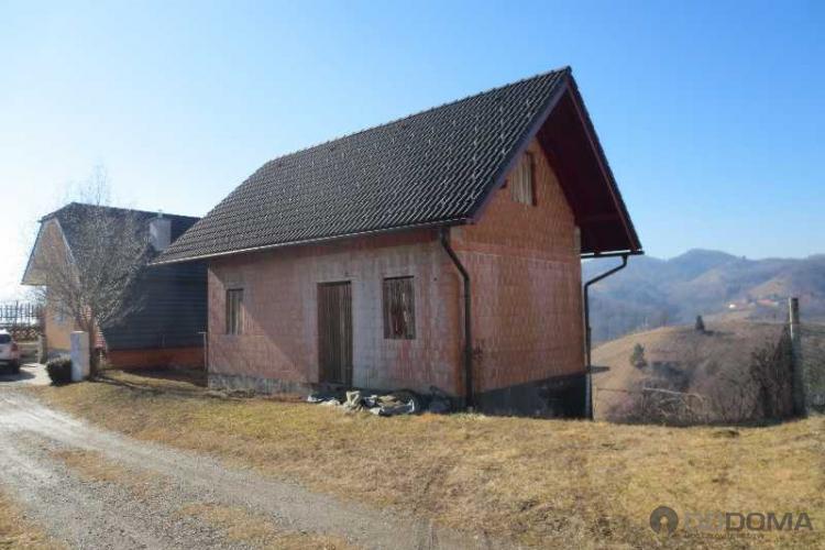Lokacija: Podravska, Kungota, Kozjak nad pesnico
