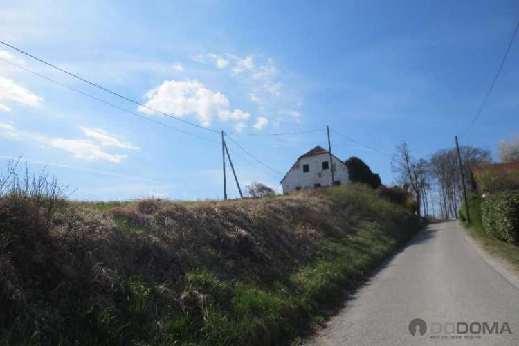 Lokacija: Podravska, Maribor, Okolica