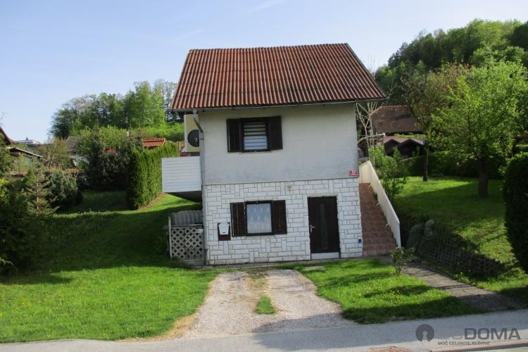 Lokacija: Podravska, Pesnica, Pernica