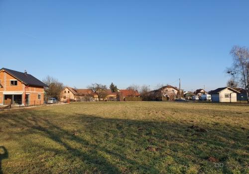 Lokacija: Podravska, Hoče - Slivnica, Spodnje hoče