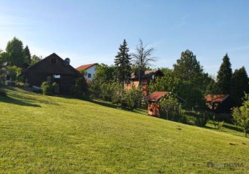 Lokacija: Podravska, Lenart, Zavrh
