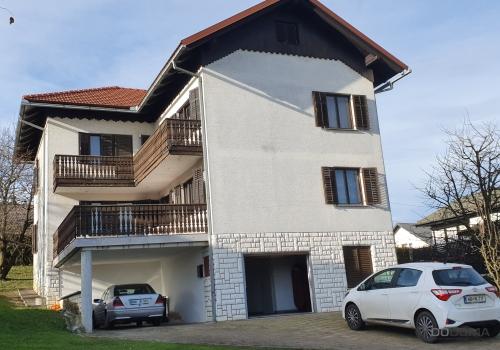 Lokacija: Podravska, Lenart, Lenart v Slovenskih Goricah