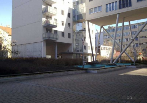 Lokacija: Podravska, Maribor, Center