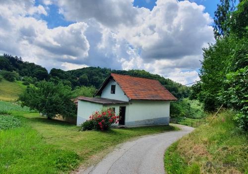 Lokacija: Podravska, Duplek, Vurberk
