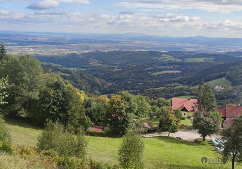 Lokacija: Podravska, Hoče - Slivnica, Hočko pohorje