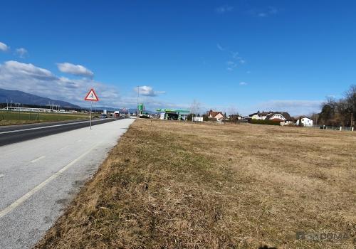 Lokacija: Podravska, Miklavž na Dravskem polju, Miklavž na Dravskem Polju