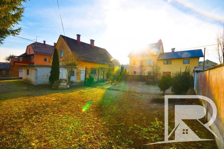 Lokacija: Pomurska, Ljutomer