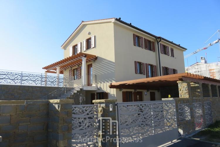Lokacija: Obalno - kraška, Piran, Sečovlje