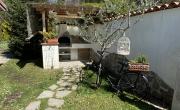 Lokacija: Obalno - kraška, Koper, Šmarje