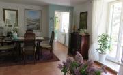Lokacija: Obalno - kraška, Piran, Arze