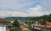 Location: Obalno - kraška, Izola, Jagodje