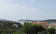 Lokacija: Hrvaška, Rab