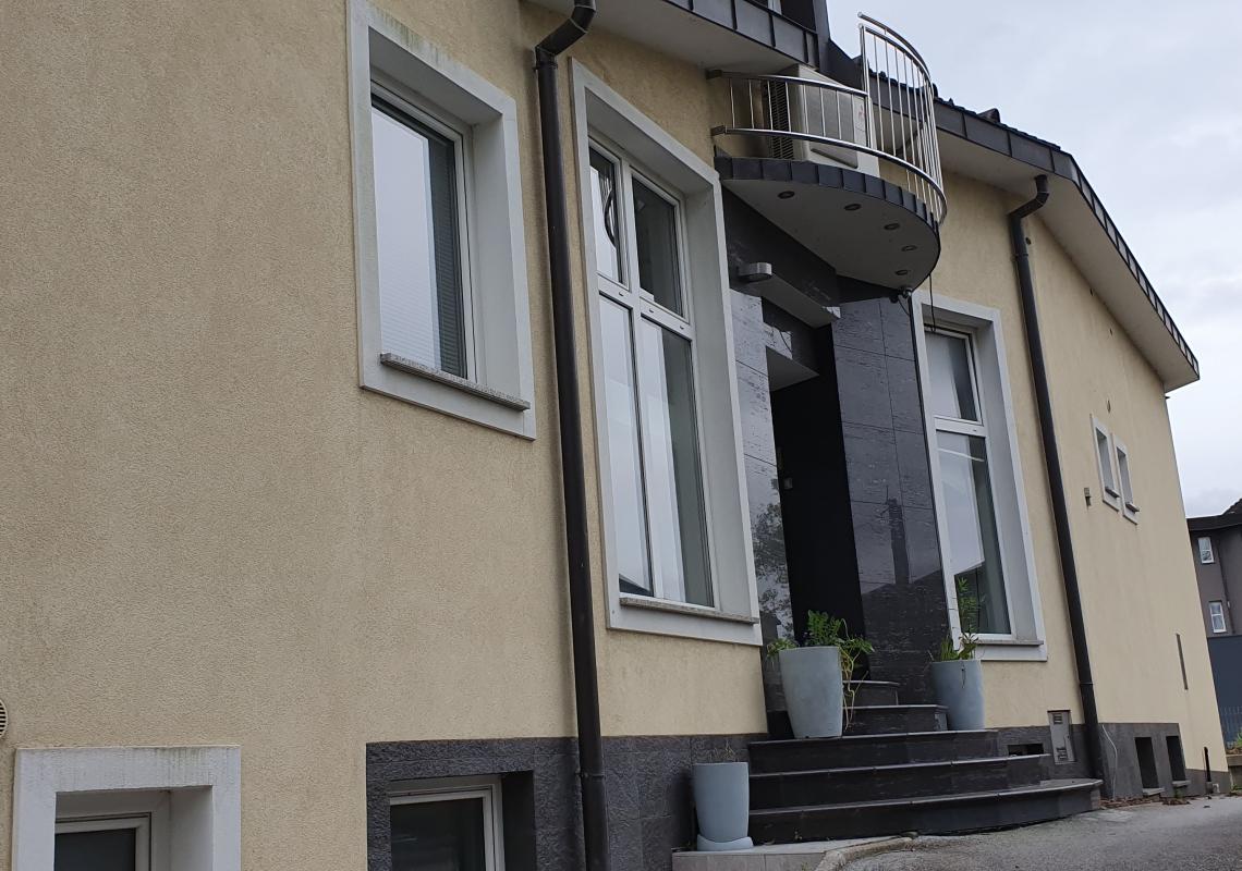 Lokacija: Podravska, Slovenska Bistrica