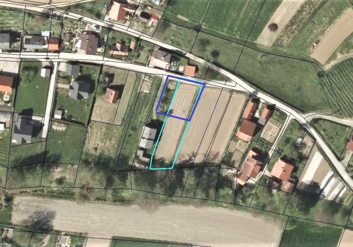Location: Drava Statistical Region, Duplek, Zgornji Duplek