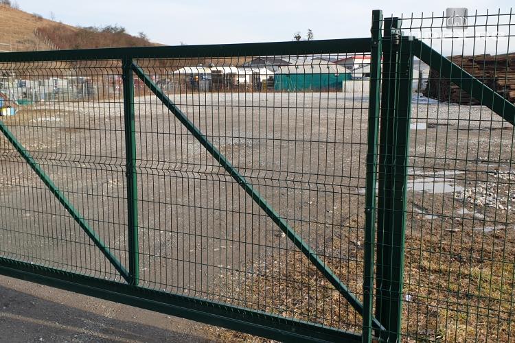 Lokacija: Podravska, Pesnica, Ranca