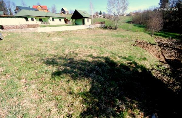 Lokacija: Podravska, Slovenska Bistrica, Zgornja polskava