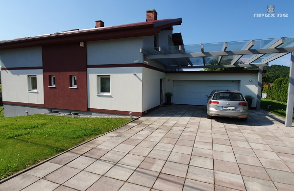 Location: Drava Statistical Region, Slovenska Bistrica, Zgornja polskava
