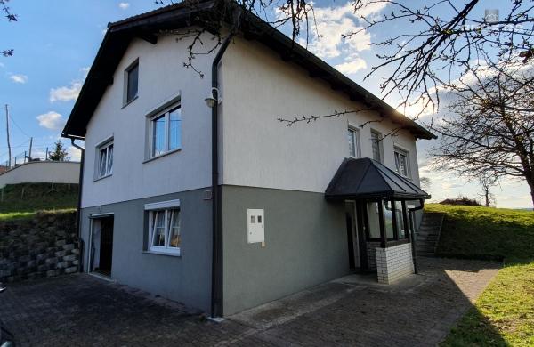 Location: Drava Statistical Region, Šentilj, Zgornja velka
