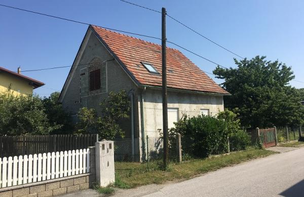 Lokacija: Podravska, Maribor, Brezje