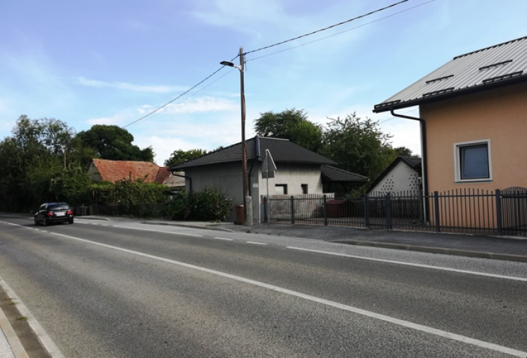 Lokacija: Podravska, Starše