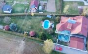 Lokacija: Podravska, Selnica ob Dravi, Spodnja Selnica