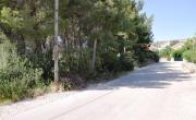 Lokacija: Hrvaška, Milna