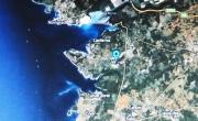 Lokacija: Hrvaška, Poreč-Parenzo