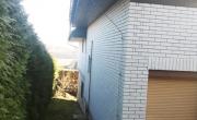 Lokacija: Pomurska, Gornja Radgona, Črešnjevci