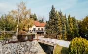 Lokacija: Podravska, Hoče - Slivnica, Zgornje hoče