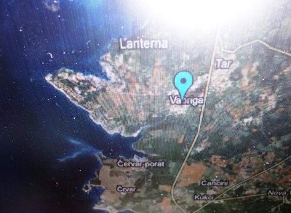 Lokacija: Hrvaška, Poreč