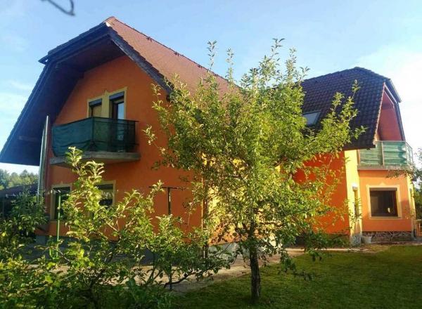 Lokacija: Podravska, Slovenska Bistrica, Stari Log