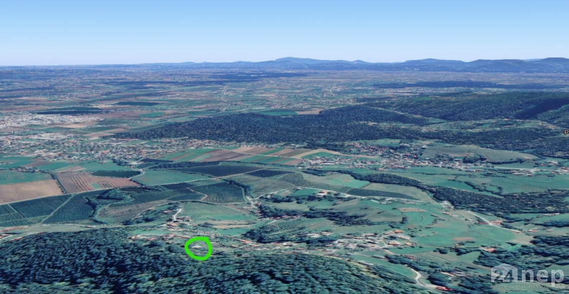 Lokacija: Podravska, Hoče - Slivnica, Pivola