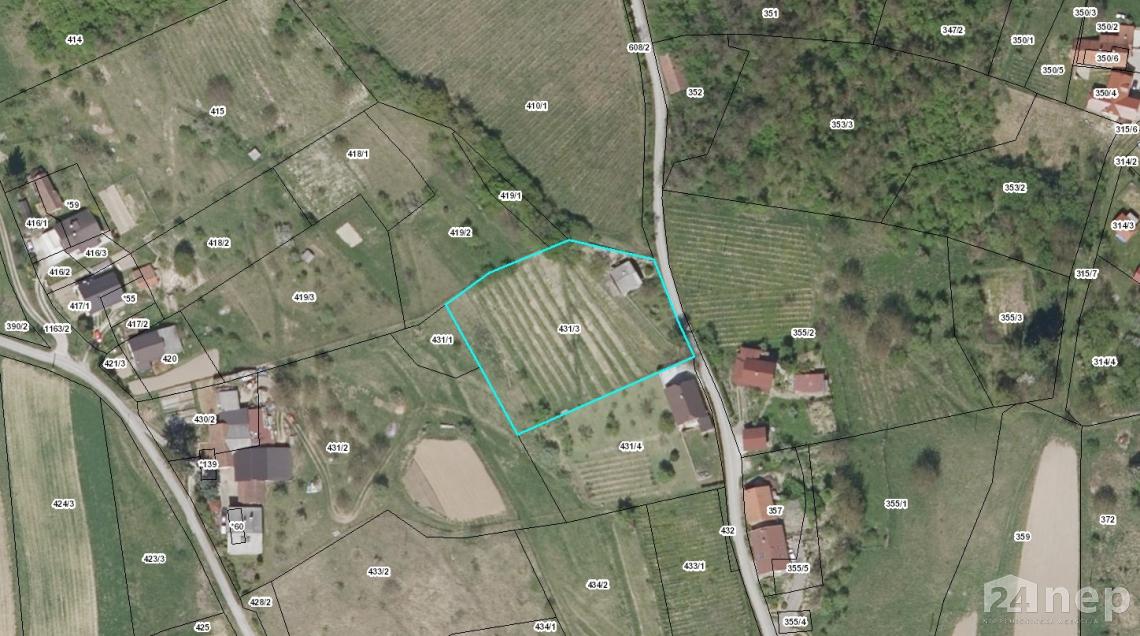 Lokacija: Podravska, Pesnica, Pesnica pri Mariboru