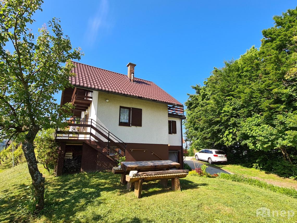 Lokacija: Podravska, Podlehnik, Sedlašek