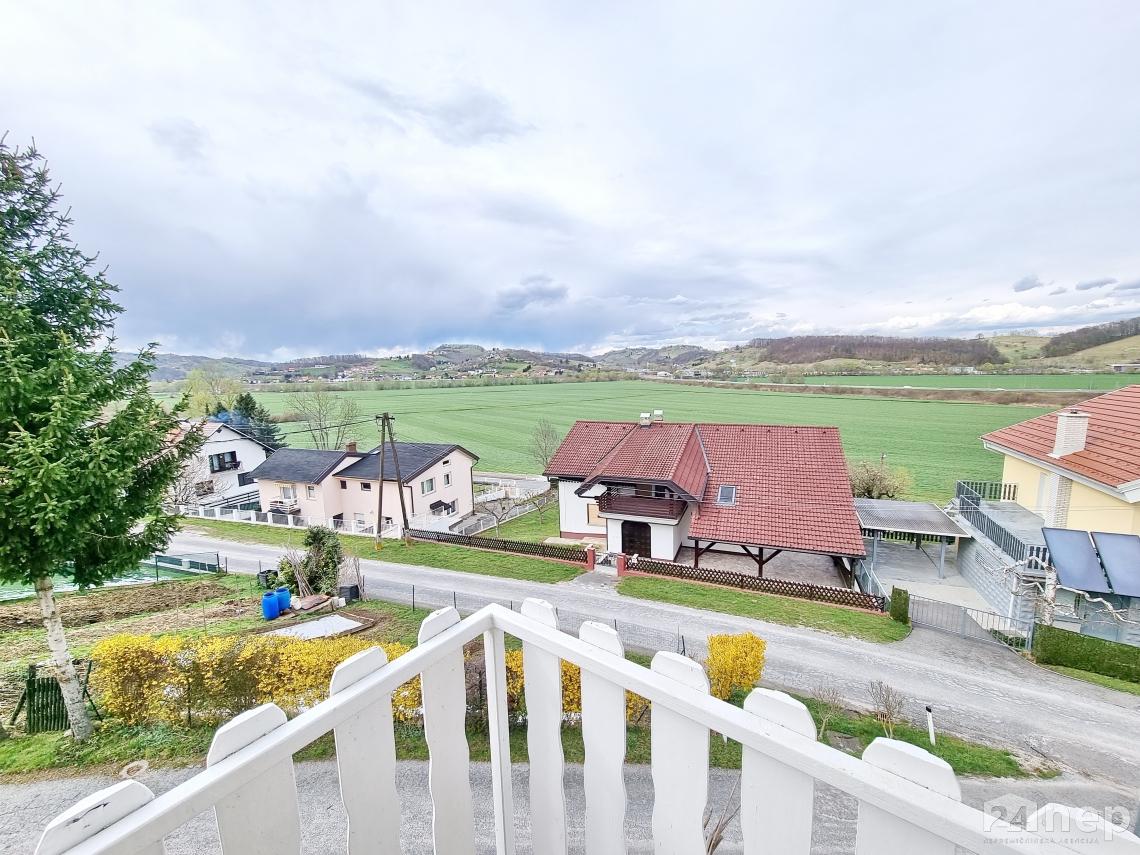 Lokacija: Podravska, Pesnica, Dolnja počehova