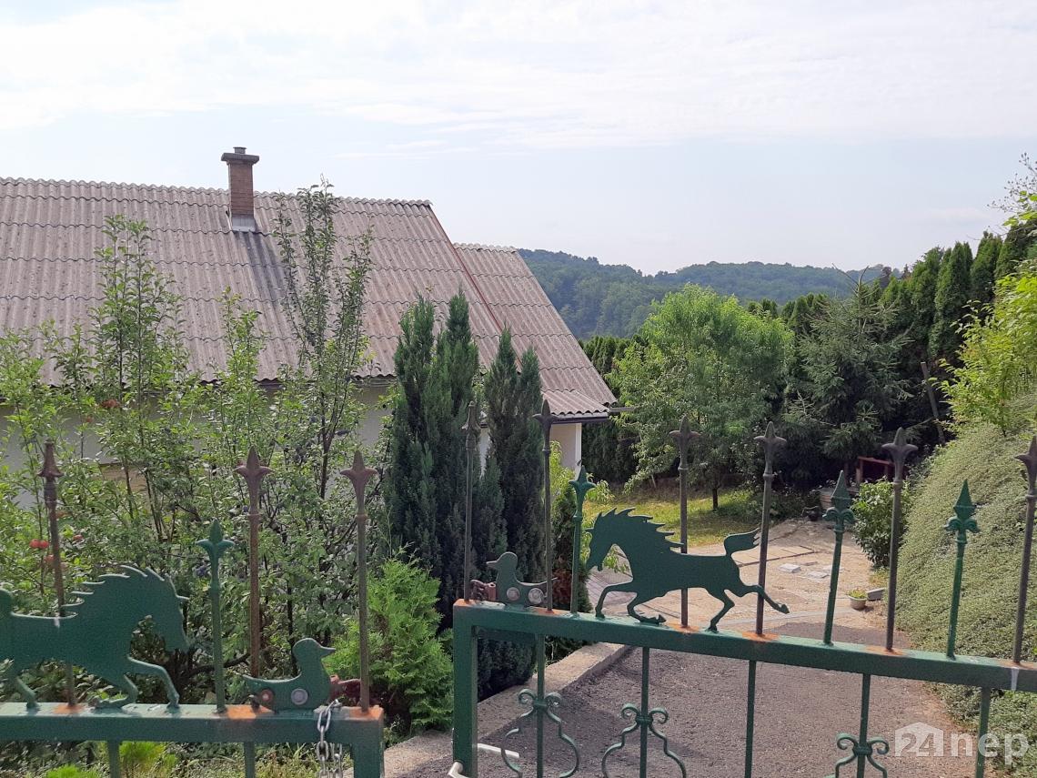 Lokacija: Podravska, Duplek, Zimica