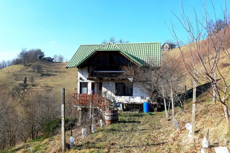 Lokacija: Podravska, Majšperk, Stoperce