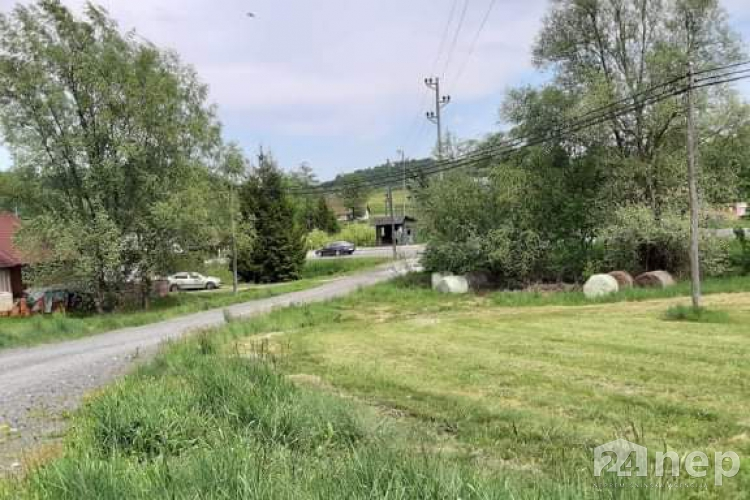 Lokacija: Podravska, Šentilj, Ceršak