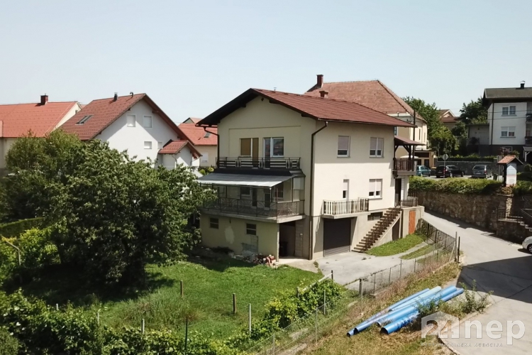 Lokacija: Podravska, Lenart, Lenart v slov. Goricah