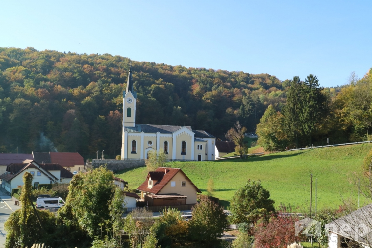 Lokacija: Podravska, Rače - Fram, Fram
