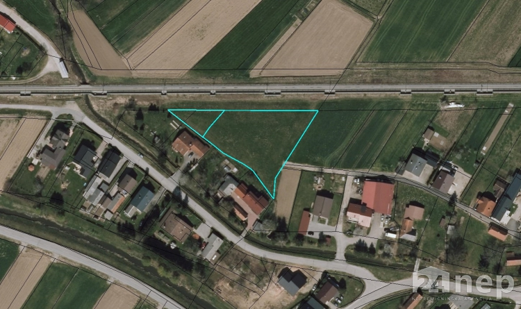 Lokacija: Podravska, Kidričevo, Šikole