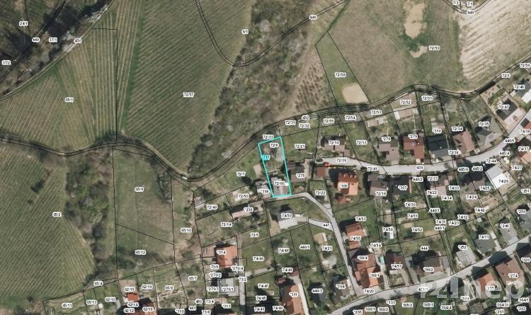 Lokacija: Podravska, Maribor, Košaki