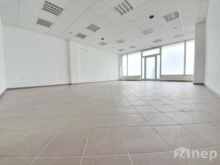 Lokacija: Podravska, Maribor, Zg. Radvanje
