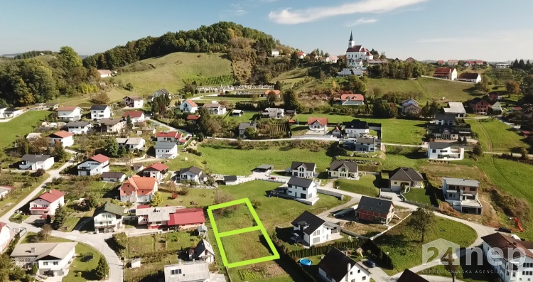Lokacija: Podravska, Kungota, Gradiška