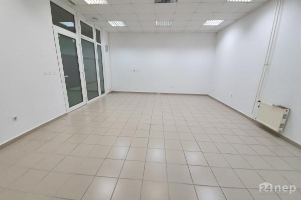 Lokacija: Podravska, Ptuj, Center