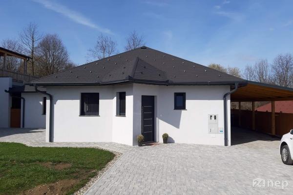 Lokacija: Podravska, Šentilj, Šentilj v Slovenskih Goricah