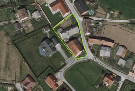 Lokacija: Podravska, Slovenska Bistrica, Spodnja polskava
