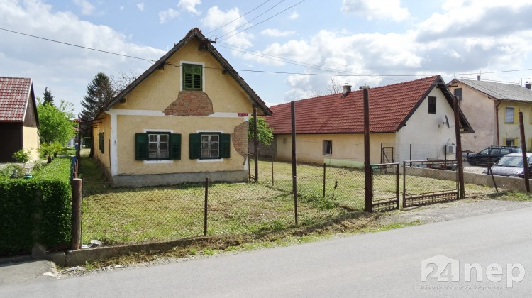 Lokacija: Podravska, Rače - Fram, Rače