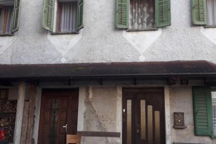 Lokacija: Goriška, Nova Gorica, Zalošče